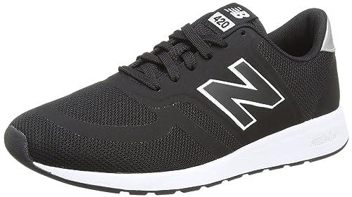 Perfekt New Balance MRL420 Sneaker Herren blau