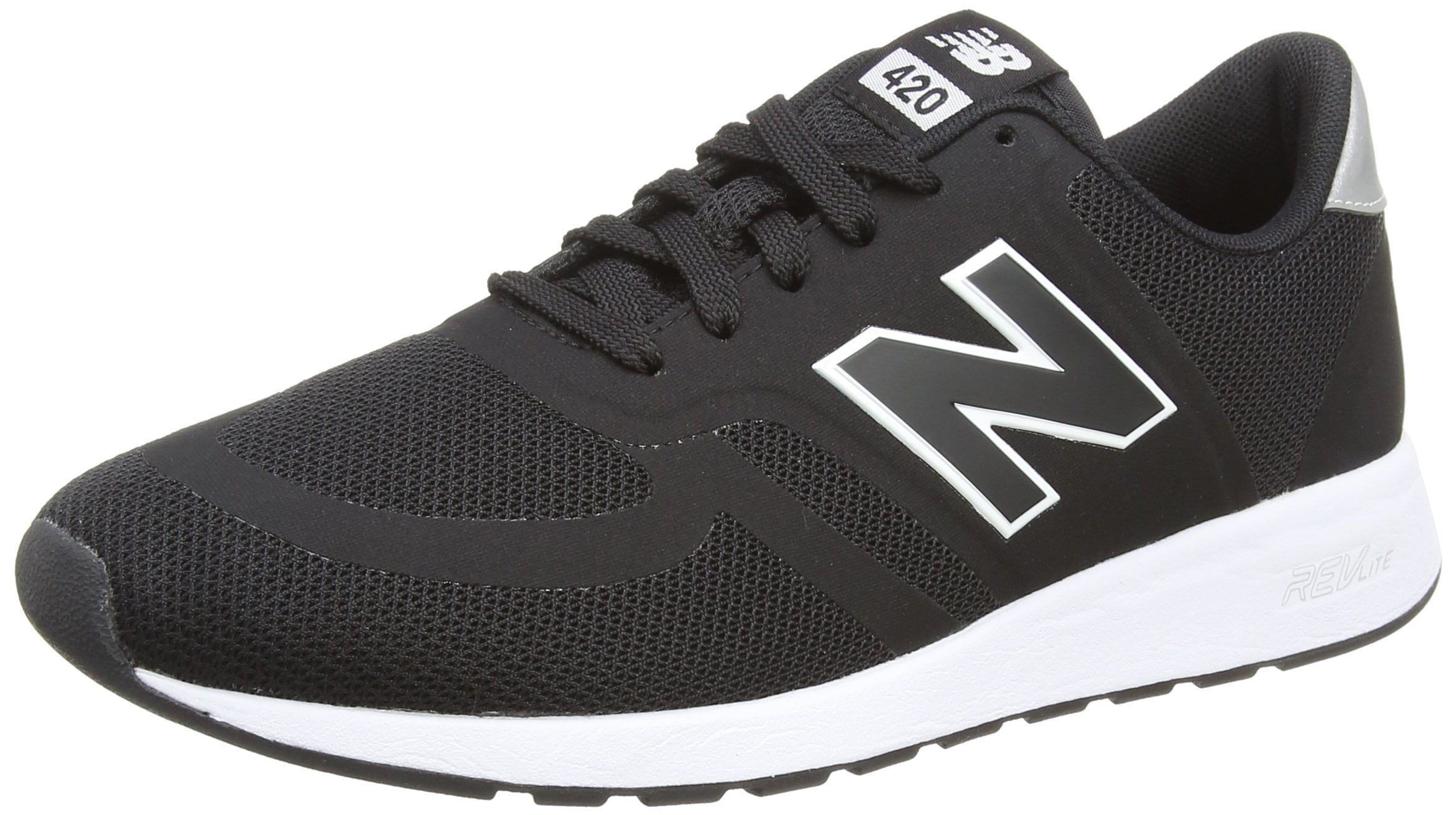 New Balance Men's Mrl420v1 Trainers- Buy Online in Angola at ...