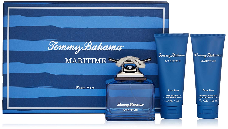 tommy bahama maritime 4.2 oz