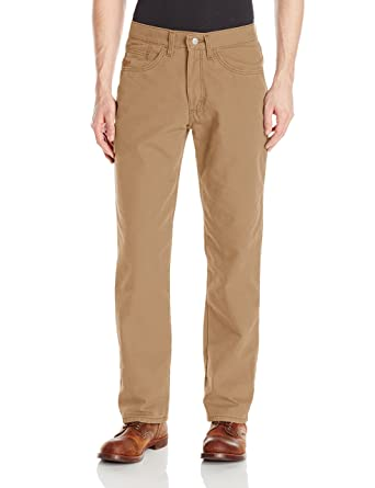 18e28aac112 Image Unavailable. Image not available for. Color  Lee Men s Relaxed Fit  Straight Leg Jean