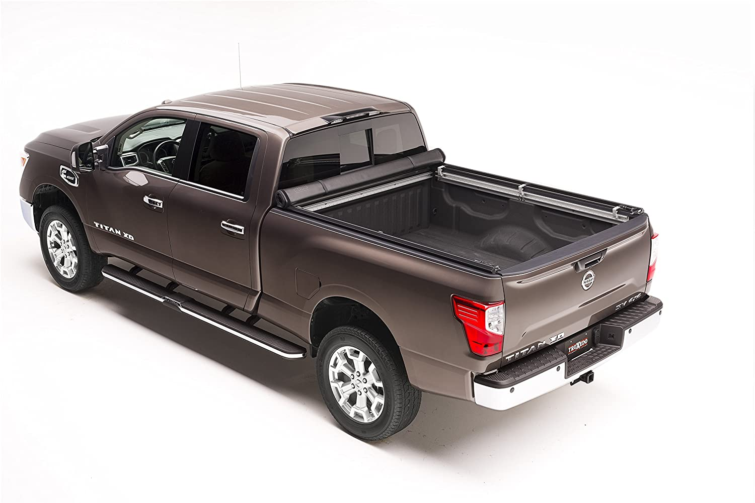 Toyota Tacoma 2015-2018 Service Manual: New Key cannot be Registered