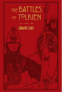 816d325325b56 The Dark Powers of Tolkien: David Day: 9781684127177: Amazon.com: Books
