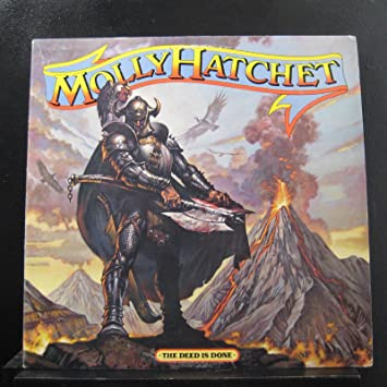 flirting with disaster molly hatchet album cut videos download mp3 free