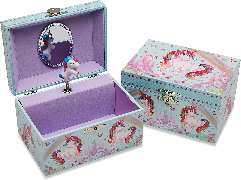 single box jewellery collection lucky dip October Secret Jewellery Club Box