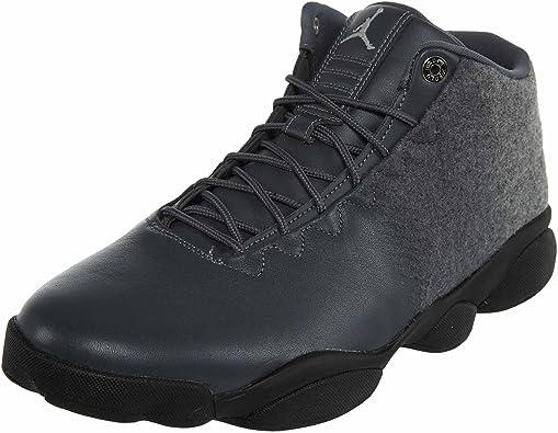 Nike Jordan Men's Jordan Horizon Low