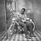Bobo Yeye: Belle Epoque in Upper Volta (3xCD)