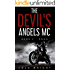 The Devil's Angels MC:  Book 3 - Pooh
