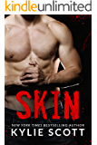 Skin (Flesh Series Book 2)