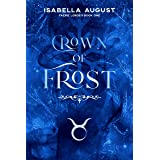 Crown of Frost (Faerie Lords Book 1)
