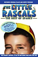 LITTLE RASCALS: BEST OF SPANKY