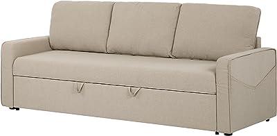 Amazon Com Rivet Andrews Modern Classic Top Grain Leather