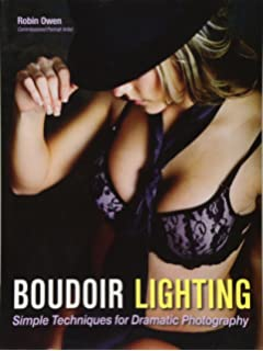 The Art Of Boudoir Photography Pdf