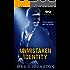 Unmistaken Identity (Fanboys Book 1)