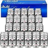 アサヒ スーパードライ ビールギフト(AS-5N) 350ml×21缶 [ 7350ml ]