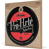 D'Addario EJ45 - Juego de Cuerdas para Guitarra