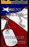 On Sovereign Ground