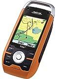 Magellan Triton 1500 Waterproof Hiking GPS