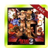 Guide for METAL SLUG 3 (Free)