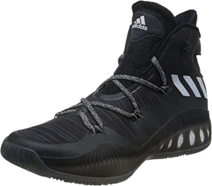adidas performance basketball off 65
