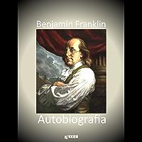 Autobiografia (Auto-Bio-Grafie)