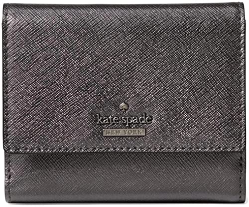 Amazon.com: Kate Spade New York Cameron Calle Tavy Billetera ...