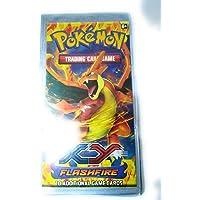 Pokemon Cards L
