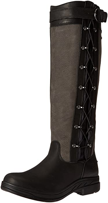 Amazon.com | Ariat Women's Grasmere Country Boot | Shoes