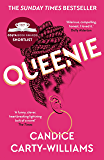 Queenie: Longlisted for the Women's Prize for Fiction 2020 (English Edition)