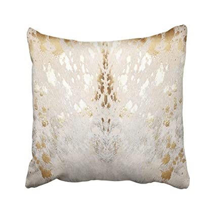 Amazon Emvency Decorative Throw Pillow Cover Square Size 40x40 Best How To Wash A Decorative Pillow