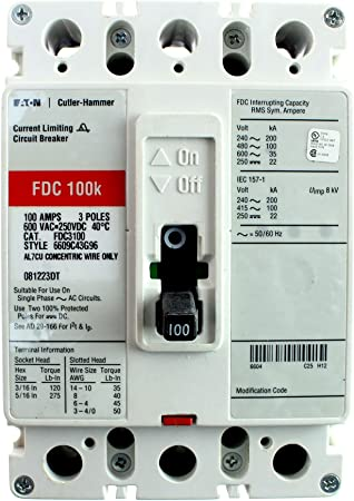 10-PACK AUTO 40 AMP AUTO-RESET CIRCUIT BREAKER 40A ELECTRIC WIRING POWER SWITCH