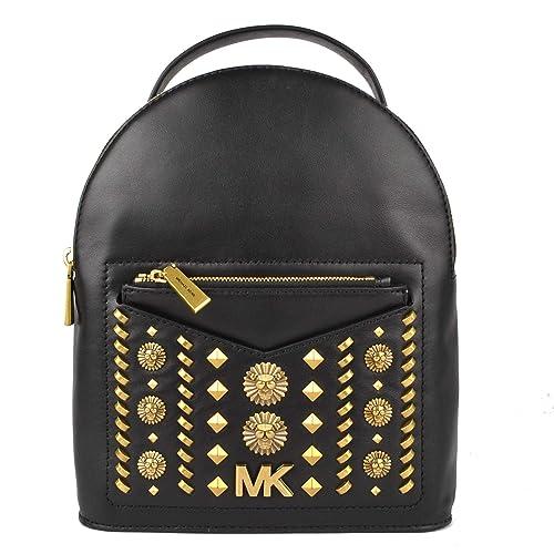 ff8a46c347bd Michael Kors - 30T8AEVB5O: Amazon.co.uk: Shoes & Bags