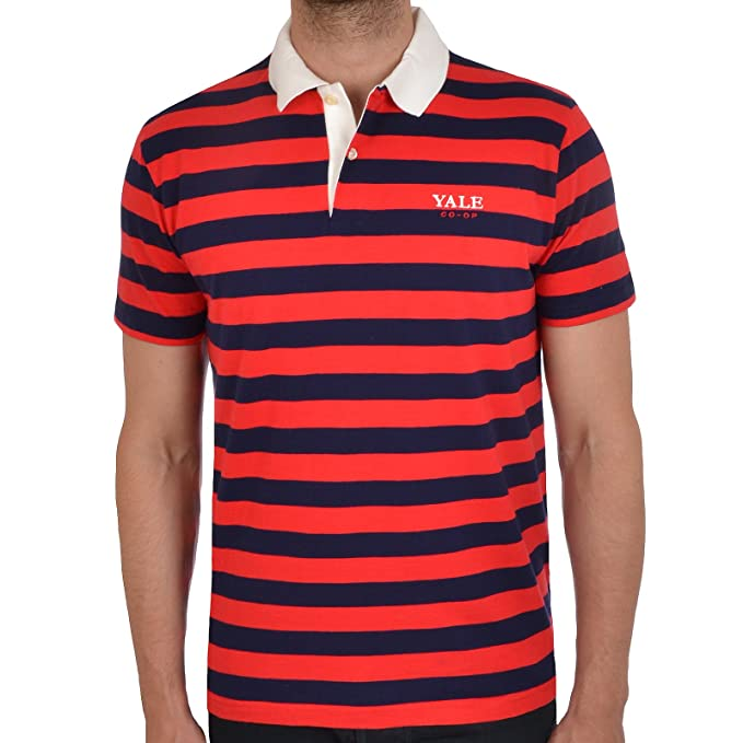 Gant - Camisa Casual - Manga Corta - para Hombre S: Amazon.es ...