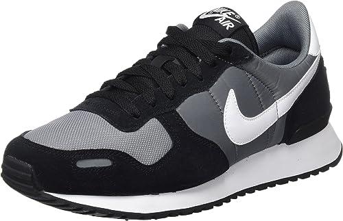 Nike Air Vrtx, Chaussures de Trail Homme