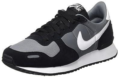 Nike Herren Air Vrtx Traillaufschuhe: : Schuhe