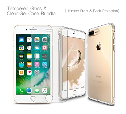 MobiBax Vodafone Smart Prime 7/VFD-600 Tempered Glass and