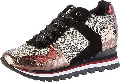 GIOSEPPO 56911, Zapatillas Mujer