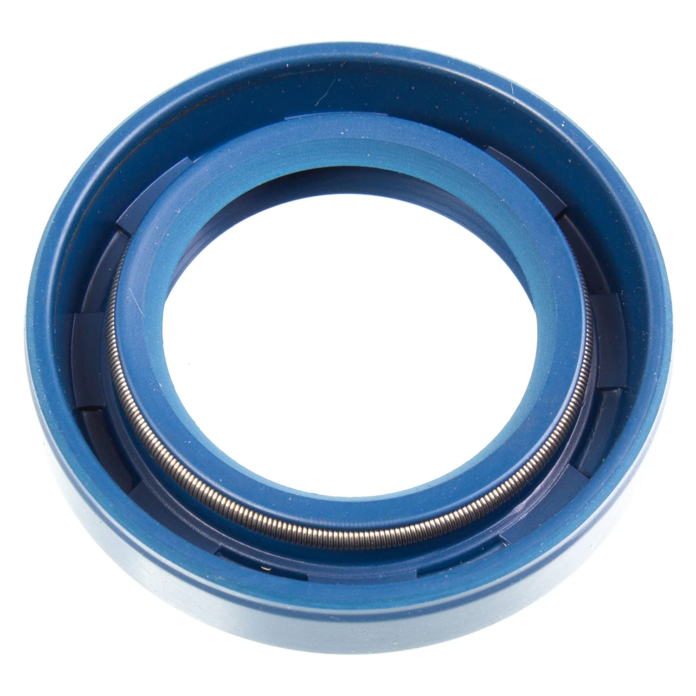 Wellendichtring 22 x 35 x 7 Blau