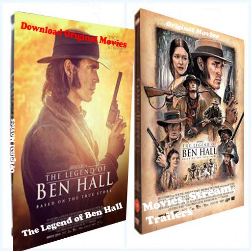 the-legend-of-ben-hall