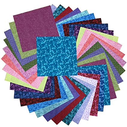 Amazon.com: Midwest Textiles Sit n Sew Precut - Colchón ...