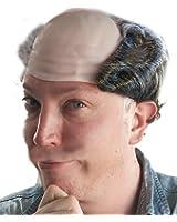 Amazon.com: Enigma Wigs Men's Old Man, Mixed Grey, One