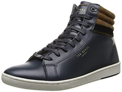 8b55a9341 Amazon.com  Ted Baker Men s Kilma Fashion Sneaker
