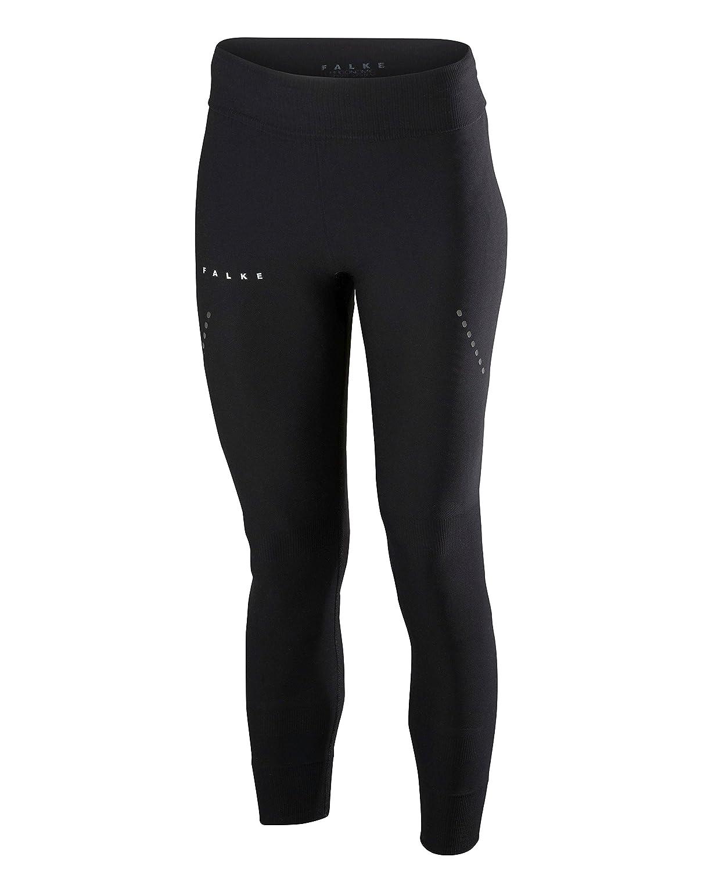FALKE Damen Cellulite 7 8 Tights Damens Sportbekleidung
