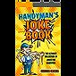Handymans Joke Book