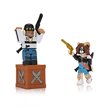 Roblox Rob0209 Murder Mystery 2 Juego De Mesa Amazones - toy knife roblox