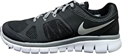 Top 10 Best Nike Shoes For Kids You Don't Wanna Miss 2020 6