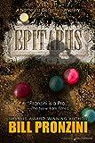 Epitaphs: Volume 20