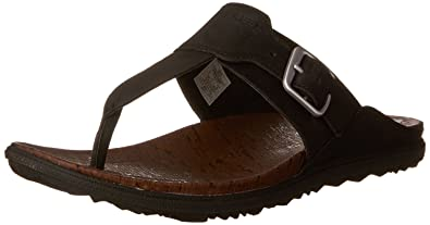 Women's Around Town Post Athletic Sandal