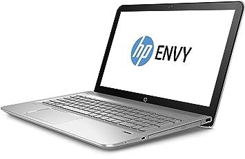 HP Envy 15-ae109ng