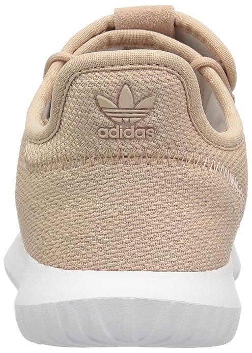 Amazon.com: adidas Originals Tubular Shadow C Zapatillas de ...