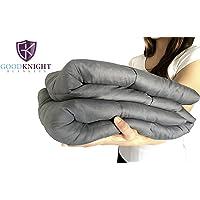Premium Weighted Blanket 60x80 inch Blanket